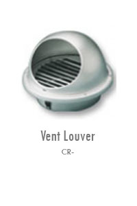 Vent Louver, Manufacturing, Sunshades, Grilles, Diffusers, Flexible Air Duct, Ceiling Diffusers, Supply Air Grilles, Louvers, Jet Diffusers, Floor Diffusers, Dampers