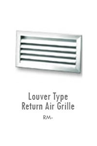 Louver Type Return Air Grille, Manufacturing, Sunshades, Grilles, Diffusers, Flexible Air Duct, Ceiling Diffusers, Supply Air Grilles, Louvers, Jet Diffusers