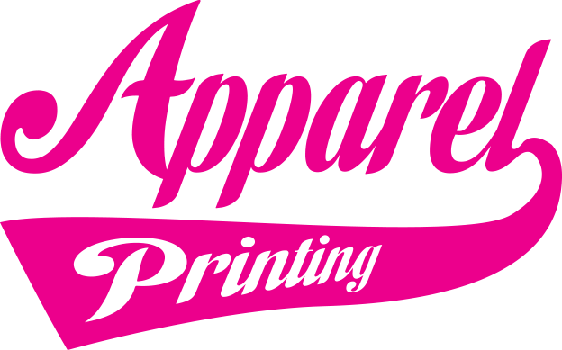 Apparel Printing, T-Shirt Printing, Uniform, Sportswear, Tee Shirt, Apparels, Clothing, Maker, Ready Made, Custom Made, Silkscreen Printing, Embroidery, Heat Transfer Printing, Heat Press Printing, Manufacturing, Factory, Malaysia, T Shirt, Uniform, Tee-Shirt, Apparels, Clothing, Cloth, Collar, Polo, Round Neck, Mock Neck, Short Sleeve, Long Sleeve, Ready Made, Ready Stock, Custom Made, Customization, Customizable, Custom Customize, Corporate, Design, Maker, Print, Personalized, DIY, Delivery Service, Silkscreen Printing, Embroidery, Heat Press Printing, Heat Transfer Printing, Quick Dry, Cotton Interlock, Horizon, Muslimah, Honey Comb. 100% Cotton, Single Jersey, F1 Unifrom, Shirt, Executive Jacket, CEO Jacket, Reversible Windbreaker, Windbreaker, Vest, Jacket, Cap, Fisherman Hat, Towel, Gold Towel, Collared Shirt, 100% Polyester Interlock, 60/40 Cotton Polyester, Unisex & Ladies, Full Zip, Sleeveless, Baseball Cap, Our Coverage Area : PERAK, Ipoh, Teluk Intan, Taiping, Manjung, Sitiawan, Lumut, Kinta, Kuala Kangsar, Batu Gajah, Kampar, KL, KUALA LUMPUR, Kepong, Wangsa Maju, Setiawangsa, Titiwangsa, Cheras, SELANGOR, Klang, Subang Jaya, Shah Alam, PJ, Petaling Jaya, Putrajaya, Puchong, Cyberjaya, Kajang, PENANG, Georgetown, Butterworth, Bukit Mertajam, Prai, Perai, Seberang Perai, NEGERI SEMBILAN, Seremban, Port Dickson, NIlai, Pedas, Senawang, MELAKA, Ayer Keroh, JOHOR, Johor Bahru, Muar, Batu Pahat, Kulaijaya, Kota Tinggi, Segamat, Senai, TERENGGANU, Kuala Terengganu, Dungun, Kuala Besut, Kuala Berang, Marang, KEDAH, Alor Setar, Sungai Petani, Kulim, Kuala Kedah, Kuah, Bukit Kayu Hitam, PAHANG, Kuantan, Temerloh, Kuala Lipis, Sungai Lembing, Bukit Tinggi, Genting, Raub, Cameron Highland, Bentong, PERLIS, Kangar, Kuala Perlis, Padang Besar, KELANTAN, Kota Bharu, Rantau Panjang, Tanah Merah, SARAWAK, Kuching, Miri, Bintulu, Sibu, SABAH, Kota Kinabalu, Sandakan, Tawau, Malaysia