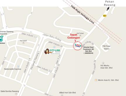 Di Batu 2, Jalan Batang Berjuntai, Rawang Selangor Outdoor Billboard Advertising Agency, Outdoor Billboard Advertising Space for Rent, Outdoor Billboard Ads Slot to Let, Outdoor Billboard Advertisement Rental, Outdoor Billboard Advertising Agency, in Di Batu 2, Jalan Batang Berjuntai, Rawang Selangor,