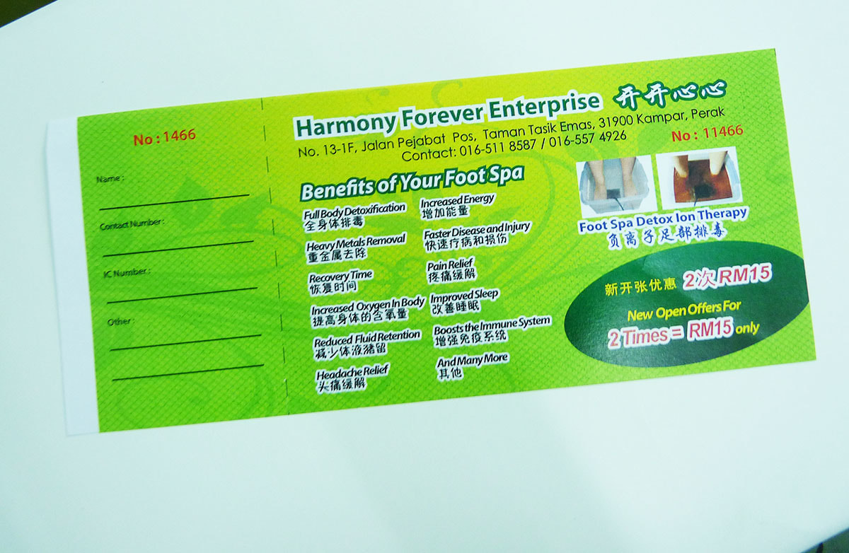 Kl kuala lumpur digital offset printing flyer leaflet brochure kl kuala lumpur digital offset printing flyer leaflet brochure pamphlet name card business card event ticket voucher coupon bill book business reheart Image collections