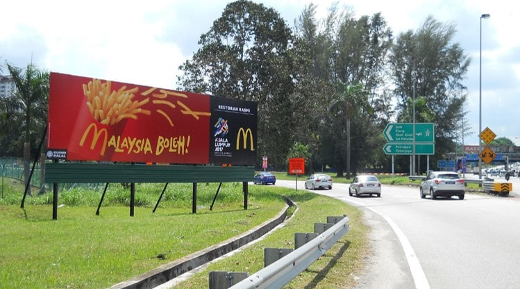 KL Seremban Highway, Kuala Lumpur Outdoor Billboard Advertising Agency, Outdoor Billboard Advertising Space for Rent, Outdoor Billboard Ads Slot to Let, Outdoor Billboard Advertisement Rental, Outdoor Billboard Advertising Agency, in KL Seremban Highway, Kuala Lumpur,