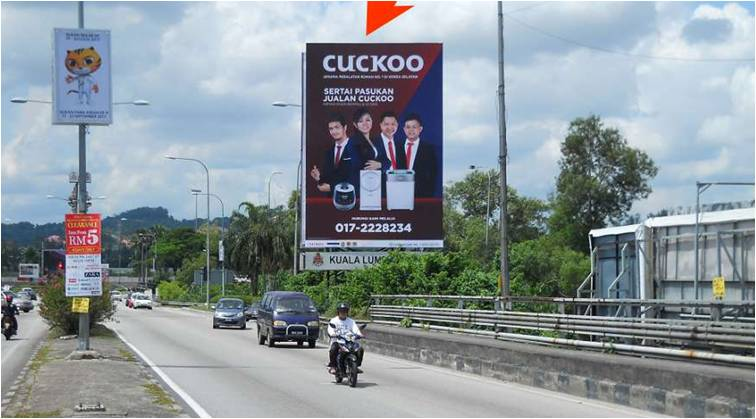 Lebuhraya Bukit Jalil, Kuala Lumpur Outdoor Billboard Advertising Agency, Outdoor Billboard Advertising Space for Rent, Outdoor Billboard Ads Slot to Let, Outdoor Billboard Advertisement Rental, Outdoor Billboard Advertising Agency, in Lebuhraya Bukit Jalil, Kuala Lumpur,
