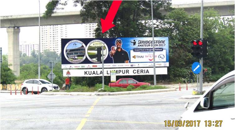 Jalan Jalil Perkasa 1, Kuala Lumpur Outdoor Billboard Advertising Agency, Outdoor Billboard Advertising Space for Rent, Outdoor Billboard Ads Slot to Let, Outdoor Billboard Advertisement Rental, Outdoor Billboard Advertising Agency, in Jalan Jalil Perkasa 1, Kuala Lumpur,