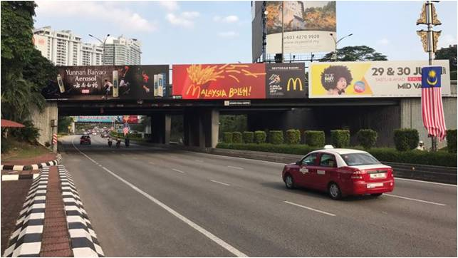 Jalan Kuching, KL Outdoor Billboard Advertising Agency, Outdoor Billboard Advertising Space for Rent, Outdoor Billboard Ads Slot to Let, Outdoor Billboard Advertisement Rental, Outdoor Billboard Advertising Agency, in Jalan Kuching, KL,