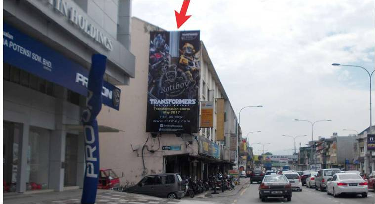 Jalan 1/62B, Manjalara, Kepong, Kuala Lumpur Outdoor Billboard Advertising Agency, Outdoor Billboard Advertising Space for Rent, Outdoor Billboard Ads Slot to Let, Outdoor Billboard Advertisement Rental, Outdoor Billboard Advertising Agency, in Jalan 1/62B, Manjalara, Kepong, Kuala Lumpur,