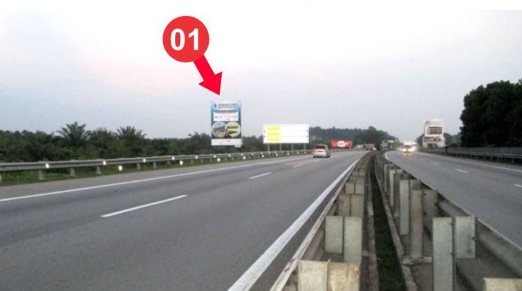 KM86 (SB) Yong Peng/Ayer Hitam, Johor Outdoor Billboard Advertising Agency, Outdoor Billboard Advertising Space for Rent, Outdoor Billboard Ads Slot to Let, Outdoor Billboard Advertisement Rental, Outdoor Billboard Advertising Agency, in KM86 (SB) Yong Peng/Ayer Hitam, Johor,