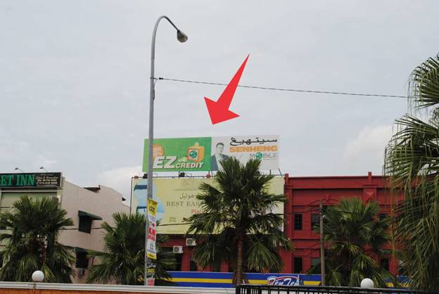 Di Bumbung Pt1612-1613 Bandar Baru Kubang Kerian Outdoor Billboard Advertising Agency, Outdoor Billboard Advertising Space for Rent, Outdoor Billboard Ads Slot to Let, Outdoor Billboard Advertisement Rental, Outdoor Billboard Advertising Agency, in Di Bumbung Pt1612-1613 Bandar Baru Kubang Kerian,