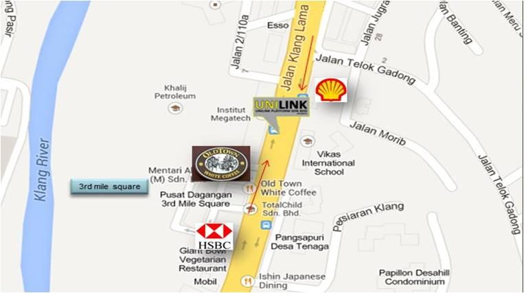 Jalan Tun Razak, Kuala Lumpur Outdoor Billboard Advertising Agency, Outdoor Billboard Advertising Space for Rent, Outdoor Billboard Ads Slot to Let, Outdoor Billboard Advertisement Rental, Outdoor Billboard Advertising Agency, in Jalan Tun Razak, Kuala Lumpur,