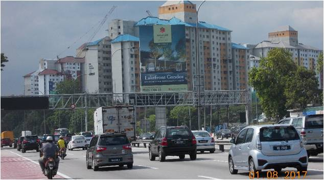 KL-Seremban Highway, KL Outdoor Billboard Advertising Agency, Outdoor Billboard Advertising Space for Rent, Outdoor Billboard Ads Slot to Let, Outdoor Billboard Advertisement Rental, Outdoor Billboard Advertising Agency, in KL-Seremban Highway, KL,