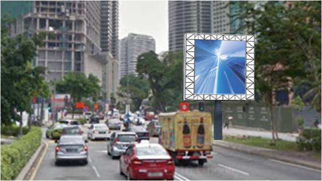 Jalan Bukit Bintang, Kuala Lumpur Outdoor Billboard Advertising Agency, Outdoor Billboard Advertising Space for Rent, Outdoor Billboard Ads Slot to Let, Outdoor Billboard Advertisement Rental, Outdoor Billboard Advertising Agency, in Jalan Bukit Bintang, Kuala Lumpur,