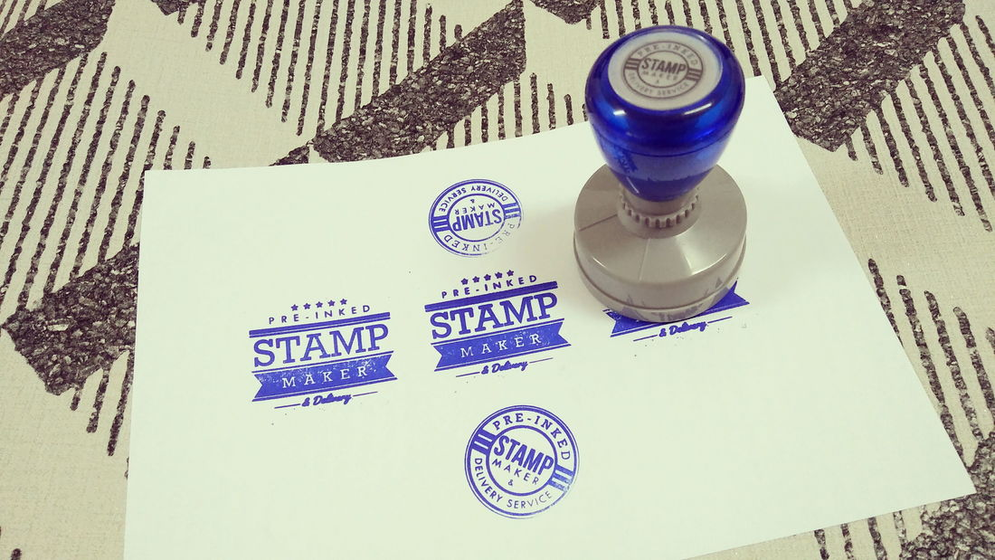 Selangor PJ Petaling Jaya Shah Alam Pre-inked Stamp Maker, Rubber Stamp Maker, Rubber Stamp Shop, Rubber Stamp Company, Delivery to Your Doorstep, Whole Selangor PJ Petaling Jaya Shah Alam,