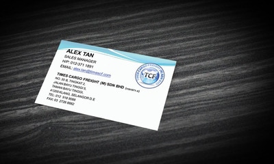 Malaysia print name card business card design printing delivery pause reheart Image collections