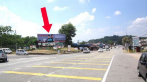 Jalan Permatang Gedong, Sg. Petani, Kedah Outdoor Billboard Advertising Agency, Outdoor Billboard Advertising Space for Rent, Outdoor Billboard Ads Slot to Let, Outdoor Billboard Advertisement Rental, Outdoor Billboard Advertising Agency, in Jalan Permatang Gedong, Sg. Petani, Kedah,