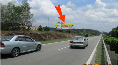 KM2.2 (SB)Alor Setar/Bukit Kayu Hitam, Kedah Outdoor Billboard Advertising Agency, Outdoor Billboard Advertising Space for Rent, Outdoor Billboard Ads Slot to Let, Outdoor Billboard Advertisement Rental, Outdoor Billboard Advertising Agency, in KM2.2 (SB)Alor Setar/Bukit Kayu Hitam, Kedah,