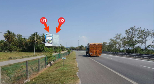 KM62.8 (SB)Pendang, Kedah Outdoor Billboard Advertising Agency, Outdoor Billboard Advertising Space for Rent, Outdoor Billboard Ads Slot to Let, Outdoor Billboard Advertisement Rental, Outdoor Billboard Advertising Agency, in KM62.8 (SB)Pendang, Kedah,