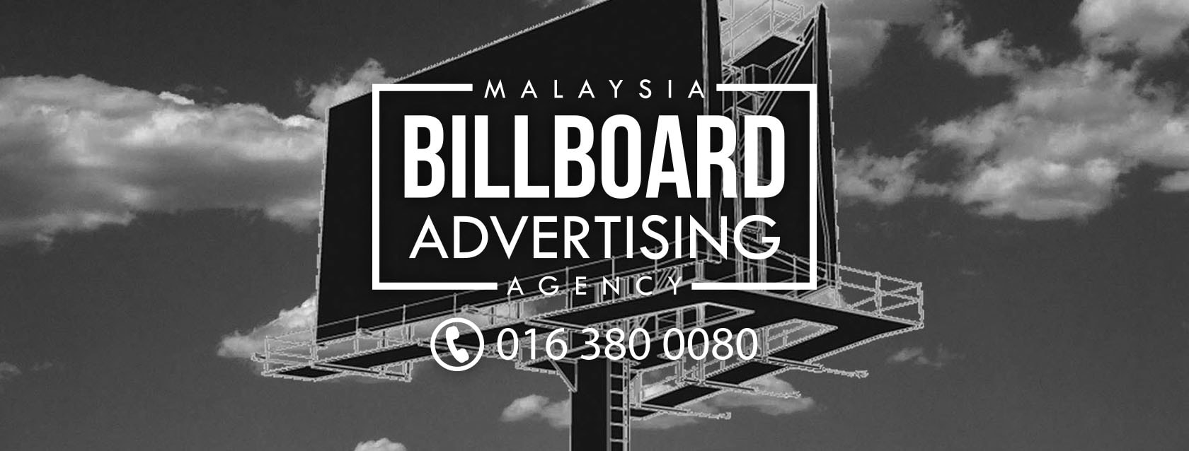 Malaysia Outdoor Billboard Advertising Agency