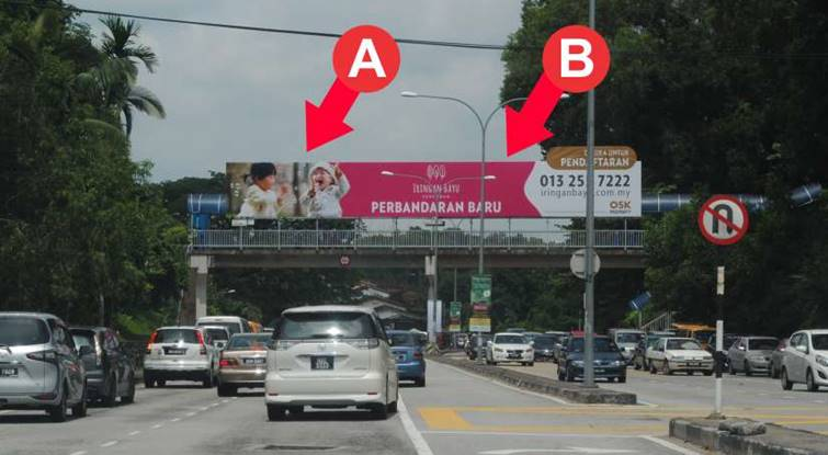 Jalan Tok Ungku, Seremban, N9 Outdoor Billboard Advertising Agency, Outdoor Billboard Advertising Space for Rent, Outdoor Billboard Ads Slot to Let, Outdoor Billboard Advertisement Rental, Outdoor Billboard Advertising Agency, in Jalan Tok Ungku, Seremban, N9,