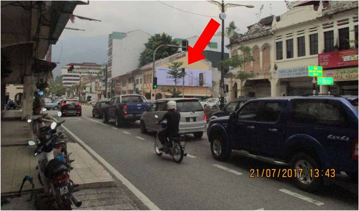 59, Jalan Taming Sari, Taiping - Perak Outdoor Billboard Advertising Agency, Outdoor Billboard Advertising Space for Rent, Outdoor Billboard Ads Slot to Let, Outdoor Billboard Advertisement Rental, Outdoor Billboard Advertising Agency, in 59, Jalan Taming Sari, Taiping - Perak,