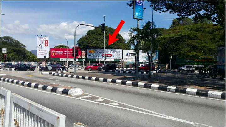 Kawasan Sekolah Menengah Anderson Outdoor Billboard Advertising Agency, Outdoor Billboard Advertising Space for Rent, Outdoor Billboard Ads Slot to Let, Outdoor Billboard Advertisement Rental, Outdoor Billboard Advertising Agency, in Kawasan Sekolah Menengah Anderson,