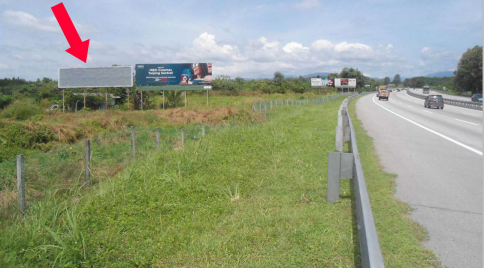 KM381.1(NB), Slim River Perak   Outdoor Billboard Advertising Agency, Outdoor Billboard Advertising Space for Rent, Outdoor Billboard Ads Slot to Let, Outdoor Billboard Advertisement Rental, Outdoor Billboard Advertising Agency, in KM381.1(NB), Slim River Perak