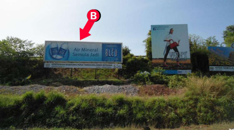 PP 1012: KM125.9(SB), Seberang Prai, Butterworth Penang  Outdoor Billboard Advertising Agency, Outdoor Billboard Advertising Space for Rent, Outdoor Billboard Ads Slot to Let, Outdoor Billboard Advertisement Rental, Outdoor Billboard Advertising Agency, in PP 1012: KM125.9(SB), Seberang Prai, Butterworth Penang ,