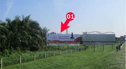 KM160.3(NB), Nibong Tebal, Pulau Pinang Outdoor Billboard Advertising Agency, Outdoor Billboard Advertising Space for Rent, Outdoor Billboard Ads Slot to Let, Outdoor Billboard Advertisement Rental, Outdoor Billboard Advertising Agency, in KM160.3(NB), Nibong Tebal, Pulau Pinang,