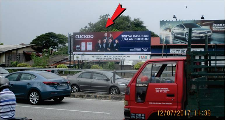 3258,Butterworth Kulim Expressway, Penang Outdoor Billboard Advertising Agency, Outdoor Billboard Advertising Space for Rent, Outdoor Billboard Ads Slot to Let, Outdoor Billboard Advertisement Rental, Outdoor Billboard Advertising Agency, in 3258,Butterworth Kulim Expressway, Penang,