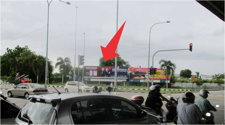 Jln Sultan Azlan Shah, Pulau Pinang Outdoor Billboard Advertising Agency, Outdoor Billboard Advertising Space for Rent, Outdoor Billboard Ads Slot to Let, Outdoor Billboard Advertisement Rental, Outdoor Billboard Advertising Agency, in Jln Sultan Azlan Shah, Pulau Pinang,