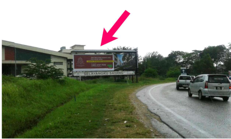 Di Batu 2, Jalan Batang Berjuntai, Rawang Selangor Outdoor Billboard Advertising Agency, Outdoor Billboard Advertising Space for Rent, Outdoor Billboard Ads Slot to Let, Outdoor Billboard Advertisement Rental, Outdoor Billboard Advertising Agency, in Di Batu 2, Jalan Batang Berjuntai, Rawang Selangor,