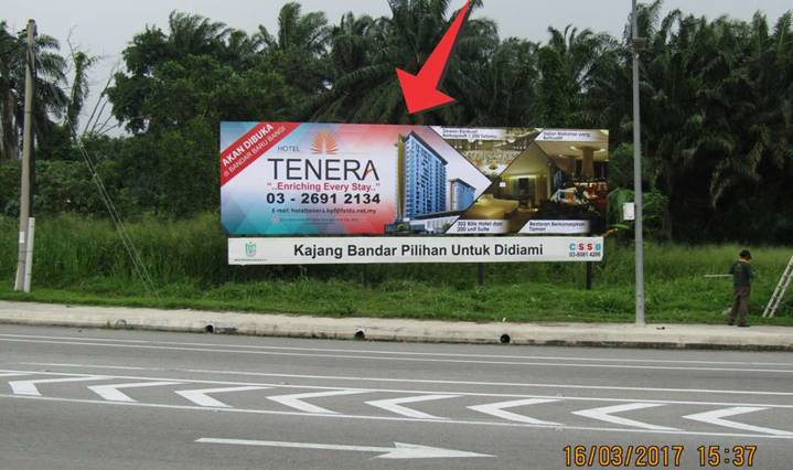 Persiaran Kemajuan Seksyen 9,Bangi Town, Selangor Outdoor Billboard Advertising Agency, Outdoor Billboard Advertising Space for Rent, Outdoor Billboard Ads Slot to Let, Outdoor Billboard Advertisement Rental, Outdoor Billboard Advertising Agency, in Persiaran Kemajuan Seksyen 9,Bangi Town, Selangor,