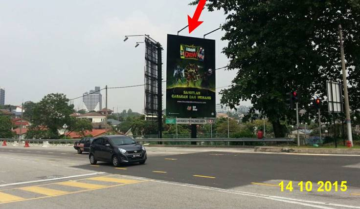 JalanUtara , Petaling Jaya, Selangor Outdoor Billboard Advertising Agency, Outdoor Billboard Advertising Space for Rent, Outdoor Billboard Ads Slot to Let, Outdoor Billboard Advertisement Rental, Outdoor Billboard Advertising Agency, in JalanUtara , Petaling Jaya, Selangor,