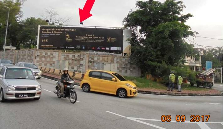 Di Rizab Jalan 21/23 Damansara Utama  Outdoor Billboard Advertising Agency, Outdoor Billboard Advertising Space for Rent, Outdoor Billboard Ads Slot to Let, Outdoor Billboard Advertisement Rental, Outdoor Billboard Advertising Agency, in Di Rizab Jalan 21/23 Damansara Utama ,
