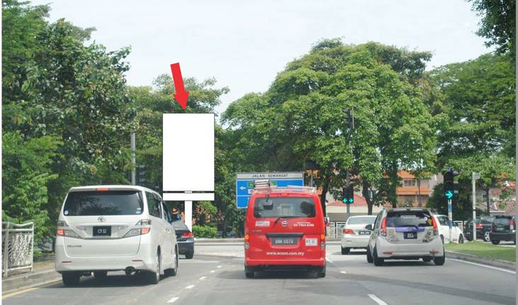 Jalan Semangat, PJ, Selangor Outdoor Billboard Advertising Agency, Outdoor Billboard Advertising Space for Rent, Outdoor Billboard Ads Slot to Let, Outdoor Billboard Advertisement Rental, Outdoor Billboard Advertising Agency, in Jalan Semangat, PJ, Selangor,