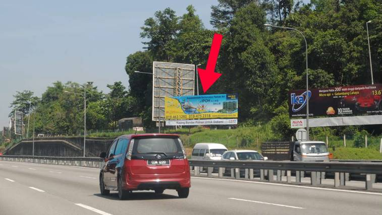 KM293.3 Bangi, Selangor Outdoor Billboard Advertising Agency, Outdoor Billboard Advertising Space for Rent, Outdoor Billboard Ads Slot to Let, Outdoor Billboard Advertisement Rental, Outdoor Billboard Advertising Agency, in KM293.3 Bangi, Selangor,