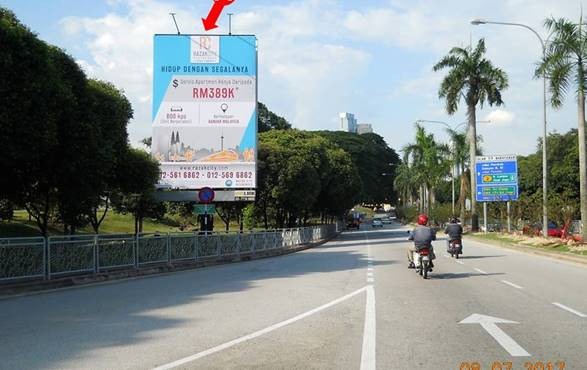 Jalan PP Narayanan, Petaling Jaya Selangor Outdoor Billboard Advertising Agency, Outdoor Billboard Advertising Space for Rent, Outdoor Billboard Ads Slot to Let, Outdoor Billboard Advertisement Rental, Outdoor Billboard Advertising Agency, in Jalan PP Narayanan, Petaling Jaya Selangor,