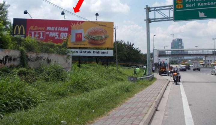Lebuhraya SILK, Cheras Balakong, Selangor Outdoor Billboard Advertising Agency, Outdoor Billboard Advertising Space for Rent, Outdoor Billboard Ads Slot to Let, Outdoor Billboard Advertisement Rental, Outdoor Billboard Advertising Agency, in Lebuhraya SILK, Cheras Balakong, Selangor,