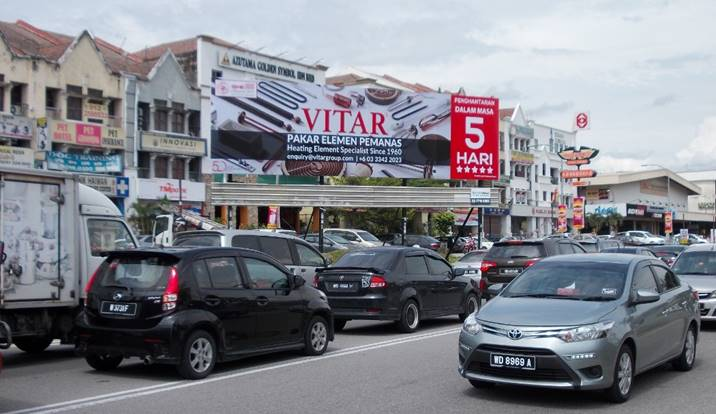 Jalan Balakong, Cheras Selangor Outdoor Billboard Advertising Agency, Outdoor Billboard Advertising Space for Rent, Outdoor Billboard Ads Slot to Let, Outdoor Billboard Advertisement Rental, Outdoor Billboard Advertising Agency, in Jalan Balakong, Cheras Selangor,
