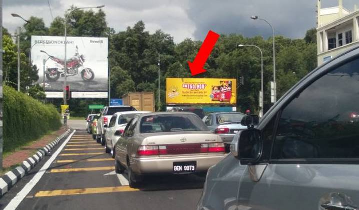 Jalan Bandar Rawang, Rawang Selangor Outdoor Billboard Advertising Agency, Outdoor Billboard Advertising Space for Rent, Outdoor Billboard Ads Slot to Let, Outdoor Billboard Advertisement Rental, Outdoor Billboard Advertising Agency, in Jalan Bandar Rawang, Rawang Selangor,