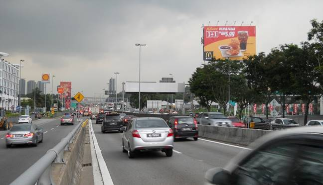 Sprint Highway, Damansara Outdoor Billboard Advertising Agency, Outdoor Billboard Advertising Space for Rent, Outdoor Billboard Ads Slot to Let, Outdoor Billboard Advertisement Rental, Outdoor Billboard Advertising Agency, in Sprint Highway, Damansara,
