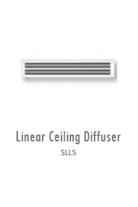 Linear Ceiling Diffuser, Manufacturing, Sunshades, Grilles, Diffusers, Flexible Air Duct, Ceiling Diffusers, Supply Air Grilles, Louvers, Jet Diffusers, Floor Diffusers
