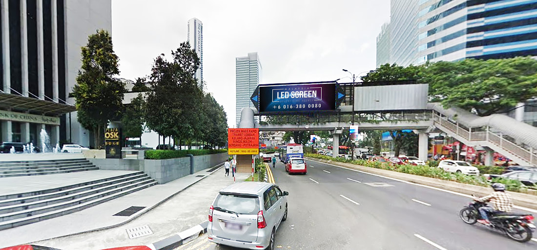 Jalan Ampang KL Digital Billboard Advertising, Jalan Ampang KL Outdoor Advertising, Jalan Ampang KL Out of Home Advertising, Jalan Ampang KL Digital Billboard, Jalan Ampang KL LED Billboard Ads, Jalan Ampang KL Ooh Advertising, Jalan Ampang KL LED Screen Advertising
