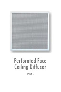 Perforated Face Ceiling Diffuser, Manufacturing, Sunshades, Grilles, Diffusers, Flexible Air Duct, Ceiling Diffusers, Supply Air Grilles, Louvers, Jet Diffusers