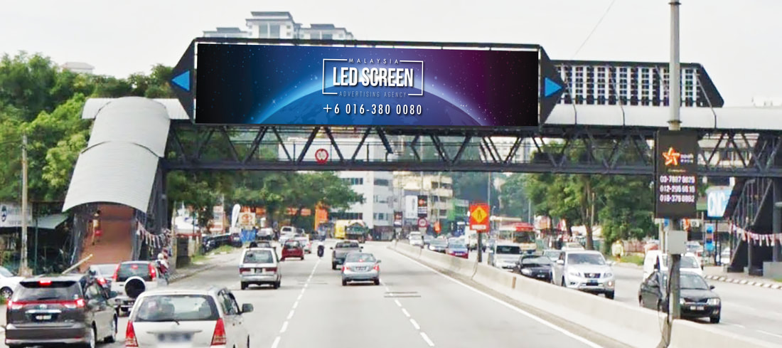 Jalan Klang Lama KL Digital Billboard Advertising, Jalan Klang Lama KL Outdoor Advertising, Jalan Klang Lama KL Out of Home Advertising, Jalan Klang Lama KL Digital Billboard, Jalan Klang Lama KL LED Billboard Ads, Jalan Klang Lama KL Ooh Advertising, Jalan Klang Lama KL LED Screen Advertising