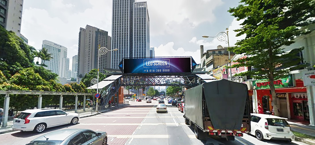 Brickfields KL Digital Billboard Advertising, Brickfields KL Outdoor Advertising, Brickfields KL Out of Home Advertising, Brickfields KL Digital Billboard, Brickfields KL LED Billboard Ads, Brickfields KL Ooh Advertising, Brickfields KL LED Screen Advertising,