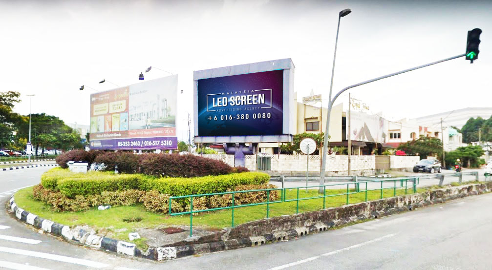 Jalan Sultan Azlan Shah Ipoh Digital Billboard Advertising, Jalan Sultan Azlan Shah Ipoh Outdoor Advertising, Jalan Sultan Azlan Shah Ipoh Out of Home Advertising, Jalan Sultan Azlan Shah Ipoh Digital Billboard, Jalan Sultan Azlan Shah Ipoh LED Billboard Ads, Jalan Sultan Azlan Shah Ipoh Ooh Advertising, Jalan Sultan Azlan Shah Ipoh LED Screen Advertising