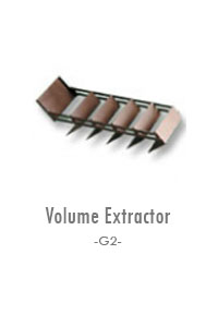 Volume Extractor, Manufacturing, Sunshades, Grilles, Diffusers, Flexible Air Duct, Ceiling Diffusers, Supply Air Grilles, Louvers, Jet Diffusers, Floor Diffusers, Dampers