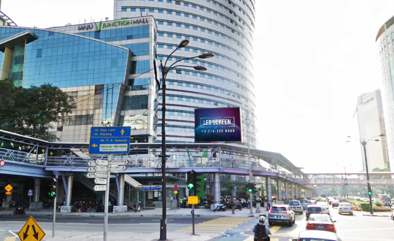 Maju Junction Kuala Lumpur LED Screen Advertising Agency, Maju Junction Kuala Lumpur Digital Billboard Advertising Agency, Maju Junction Kuala Lumpur LED Billboard Advertising Agency, Maju Junction Kuala Lumpur Outdoor Digital Advertising Agency, Maju Junction Kuala Lumpur LED Advertising Screen Agency,