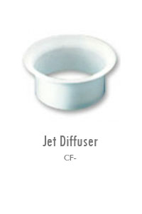 Jet Diffuser, Manufacturing, Sunshades, Grilles, Diffusers, Flexible Air Duct, Ceiling Diffusers, Supply Air Grilles, Louvers, Jet Diffusers, Floor Diffusers, Dampers