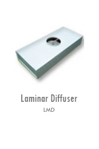 Laminar Diffuser, Manufacturing, Sunshades, Grilles, Diffusers, Flexible Air Duct, Ceiling Diffusers, Supply Air Grilles, Louvers, Jet Diffusers
